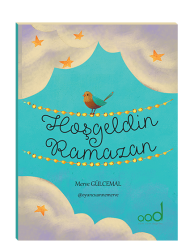 Hoşgeldin Ramazan - Thumbnail